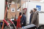 11 boligforeninger kloakrenoverer og sparer millioner