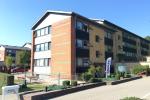126 lejligheder i Pårupparken relines og strømpefores