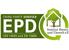 EPD – Institut Bauen und Umwelt e.V.