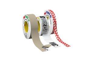 FAST – Flexible Air Sealing Tape