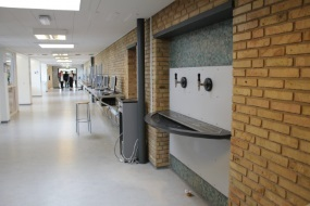 Aalborghus Gymnasium