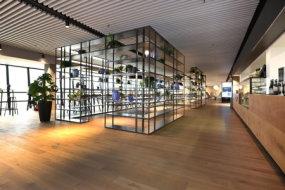 Aarhus Lufthavn