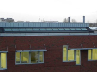 AAU Institut for Energiteknik