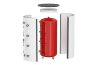 Accessories for Water Heaters and Storage Vessels