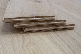 ALPO Group Quality Floors