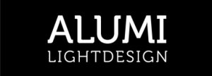 Alumi Lightdesign ApS