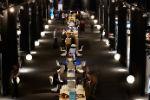 ARCHITECT@WORK i Forum 25.-26. Maj