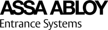ASSA ABLOY Entrance Systems A/S