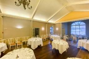 BASWA akustikpuds & akustikloft til alle lofter og vægge