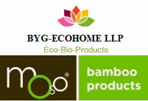 BYG-ECOHOME LLP