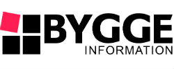 Bygge Information A/S