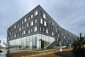 Campus Aalborg