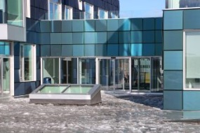 CIS Nordhavn Copenhagen International School