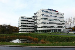 Company House