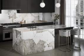Cosentino præsenterer The Collection | Dekton® 2020