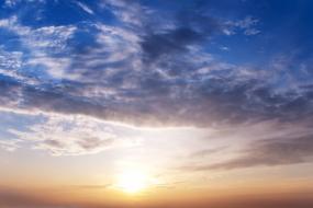 Døgnrytmelys – fordi lys er mere end bare lys