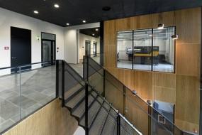 DTU Bygning 310