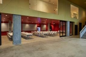 DTU - Center for Biosustainability