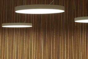DTU - renovering af bygning 428
