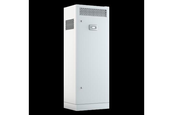 Ny DUKA One Q300/500 (DUKA Ventilation)   Byggematerialer.dk ST08