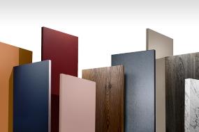 EGGER Decorative Collection 2020-22