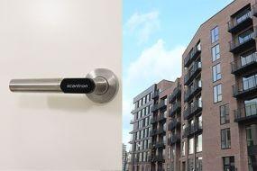 Enghave Brygge - Lyngholm - Opførelse af boliger