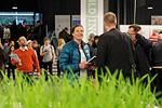 Er du tilmeldt årets største bæredygtige event?