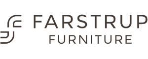 Farstrup Furniture A/S