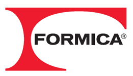 Formica Danmark A/S