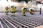 Fra 2 til 200 vikarer på Metroen på 2 måneder