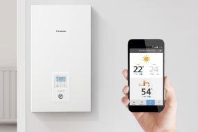 Gadgets til det smarte hjem