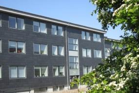 Grenaa Andelsboligforening afdeling 2.1 og 2.