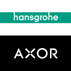 Hansgrohe A/S