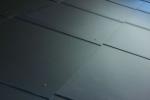 Harmonisk og strømproducerende tagbeklædning