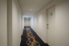 Hotel Eyde