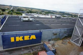 IKEA Århus