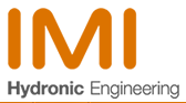 IMI HYDRONIC ENGINEERING A/S