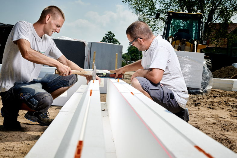 Ingeniørberegninger viser mulighed for markante CO2-besparelser