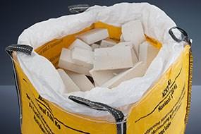 Innovativ genanvendelse gør bærende konstruktioner bæredygtige