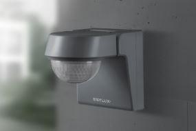 Intelligent lysstyring med høj sikkerhedsfaktor: DEFENSOR fra ESYLUX