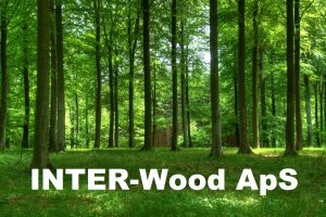 INTER-Wood ApS