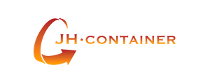 Jh Container