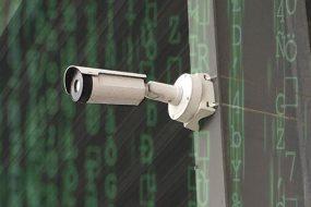 KIBO Security Cloud - Sikkerhed som en service