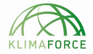 Klimaforce