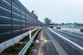 Køge Bugt Motorvejen