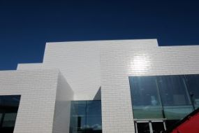 LEGO HOUSE - Oplevelseshus