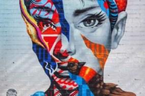 Lino Art Urban – GERFLOR DLWs nye DNA