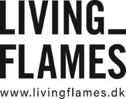 Living Flames A/S