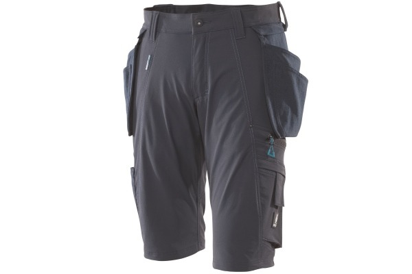 MASCOT® ADVANCED Shorts