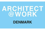 Mød DLW Flooring på ARCHITECT@WORK